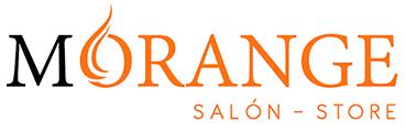 Morange Salón Store